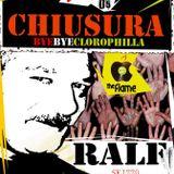 dj Ralf - the flame - chiusura clorophilla estate 2005.mp3