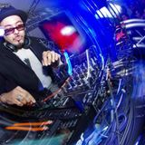 Roger Sanchez @ Master House Night - MAD Lausanne - 29.03.2003
