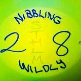 Nibbling Wildly 28