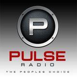 Alex Marquez - Pulse Radio Mix Episode #001