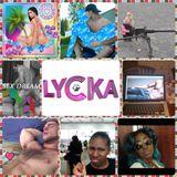 Lycka Mixtape
