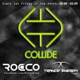 Rocco - Collide 010