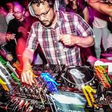 Mark Farina - 2000th Mix