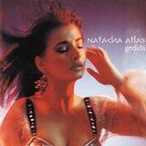 Natacha Atlas live - Saint-Malo - 1997 - Couleur 3