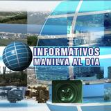 Informativo 27-5-2014
