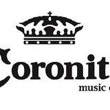 Coronita Best of 2007 Summer