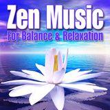 Musique Zen pour Dormir - Guérison Musique de Méditation