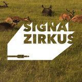 SZ 012 171024 Point.Com