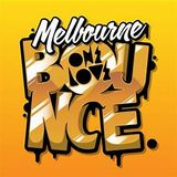 DJ Racso  - Melbourne  Bounce Mix Vol.1