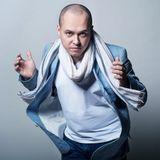 Boris Roodbwoy - Dance Club Mix 117 (18/06/2012)