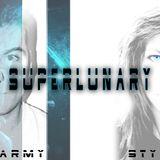 Army /w Sty - Superlunary