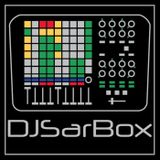 "DJSarBox - S1E4 - ""A Satisfying Tremor in C.U.B.A."" - Aired 20140803"
