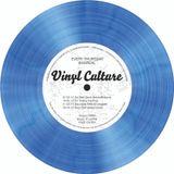 Vinyl Culture vom 7.2.13 - De Geili Dave