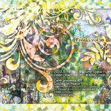 2012.5.18 Takamatsu CD HATA DJ SET
