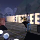 Indie Teepee 2015 - Kenzo Gateaux Live