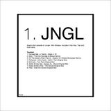 KOALA (UA) - JNGL [1]