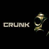 ✘ Crunk ✘ - Drum n Bass - Promomix September 2016