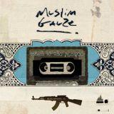 JB's Muslimgauze Special 6th October 2016