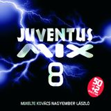 Juventus Mix 8 (2006)