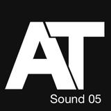 AT Sound 05