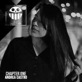 1537 History - Chapter 001 - Andrea Castro