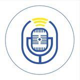 Rádio Novelas: O Sumiço das Crianças e O Mundo de Dragões - E.M General Emídio Dantas Barreto