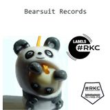 Labels with Bearsuit Records on #RKC
