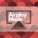 AIR PLAY MODE