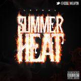 SUMMER HEAT RNB 2015