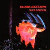 """Elepé 176: Black Sabbath """"Paranoid"""" (Vertigo, 1970)"""