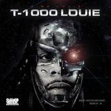 SD : T-1000 Louie