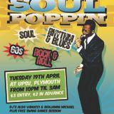 Soul Poppin