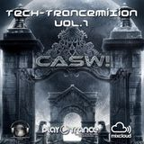 TECH-Trancemixon 01 by CASW!