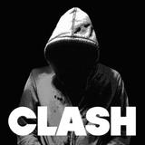 Clash DJ Mix - Dubspeeka