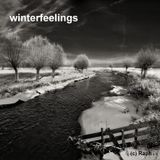 Winterfeelings