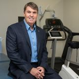 How exercise is medicine