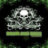 Drum & Bass mix (suite répa new set)
