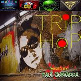 TRiPHoP mixed by PAUL GUEVARRA