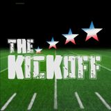 The Kickoff: Conference Championship 2018