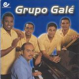 Grupo Galé Mix
