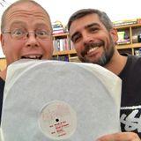 Billy Daniel Bunter & DJ Jonay - Digging In The Crates 9