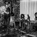 ASHTORETH / SITKA / STRATOSPHERE  live improvisation