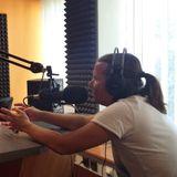 Marty Blue @ Seejay Radio (DJ TIME) 05.08. 2013