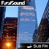 Sub FM - 2018.05.19 - Blueshift, Fox