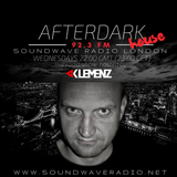 AfterDark house with kLEMENZ (10.01.2018)