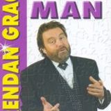 Brendan Grace interview and the 7 members of Trina Cheile on The Gallery, Community Radio Youghal.