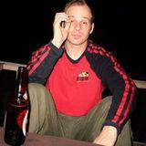 Neil Landstrumm (Live PA) @ RaveStep - Studio Edinburgh - 24.11.2006