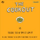 The Cookout 167: 4B