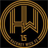 Grassroots Football Show Summer Special - Hackney Wick FC Update