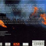 Buddha bar - Chill out in Paris vol 1 Disc 2